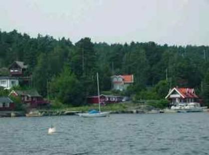Ferienhaus (Bild 1)